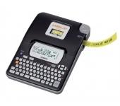 Casio KL-820 elektromos feliratozógép