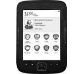 Prestigio Multireader Supreme 6