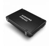 Samsung PM1643A 7.68TB