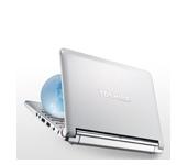 Toshiba notebook nemzetközi garancia kiterjesztés