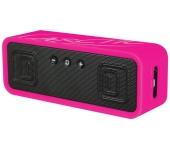 Arctic S113 Bluetooth Rózsaszín