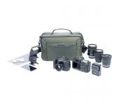 Vanguard Veo Select 35 GR fotó/videó táska