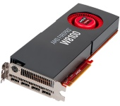 AMD FirePro W8100 8GB