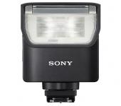 Sony HVL-F28M vaku