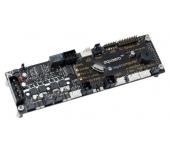 Aqua Computer Aquaero 5 LT USB ventilátorvezérlő
