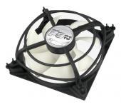 Arctic Cooling F9 Pro TC 9cm rendszerhűtő