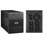 EATON 5E 2000i USB 2000 VA