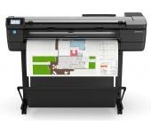 "HP Designjet T830 36""-es"