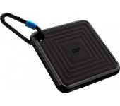 Silicon Power PC60 SSD 240GB