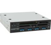 Chieftec CRD-801H