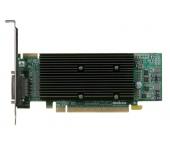 Matrox M9140 LP PCIe x16 Quad