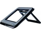 Fellowes I-Spire sorozatú Quick Lift laptopállvány