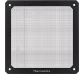 Thermaltake Matrix D14 mágneses ventilátorszűrő