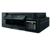 Brother DCP-T510WRE1 WiFi Multifunkciós nyomtató