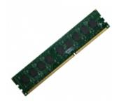 QNAP 4GB DDR3-1600 LONG-DIMM RAM Module for TS-870