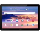 "Huawei MediaPad T5 10,1"" fekete 2/32GB Wi-Fi"