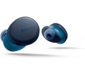 Sony WF-XB700 kék