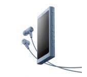 Sony NW-A45HN holdfénykék