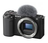 SONY ZV-E10 Vlogkamera