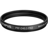 Olympus PRF-D40.5 PRO védőszűrő