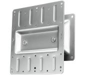 Roline LCD montior falikonzol VESA 100x100/200x200