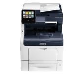 Xerox VersaLink C405DN AiO színes lézernyomtató
