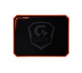 Gigabyte XMP300 Gaming egérpad