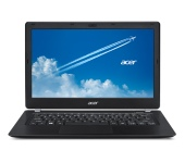 Acer TravelMate TMP238-G2-M-35DS