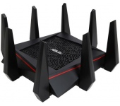 Asus RT-AC5300 Tri-Band Gigabit Router