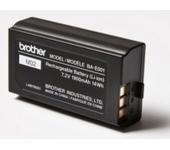 Brother PT-H300 akkumulátor 1900mAh 14Wh