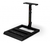 Next Level Racing - Wheel Stand