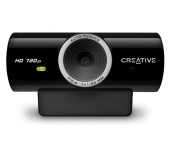 Creative LIVE! Sync HD