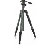 Vanguard Veo 2 235AP fekete