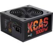 Aerocool KCAS 1000W 80+ Bronze