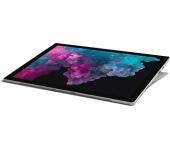 Miscrosoft Surface Pro 6 i7-8650U 8GB 256GB szürke