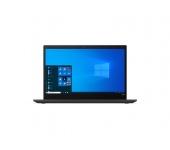 LENOVO ThinkPad T14s G2 UHD i7-1165G7 16GB 512GB S