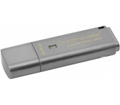 Kingston 64GB USB2.0 DT Locker
