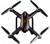 Overmax X-Bee Drone 9 GPS