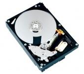 Újracsomagolt Toshiba 1TB 7200RPM Merevlemez