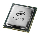 Intel Core i5-6500 dobozos OEM