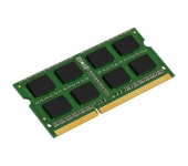 Silicon Power DDR4 2133MHz (CL17) 4GB