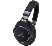 Audio-Technica ATH-MSR7 fekete
