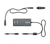 HP 90 W Slim Combo  w/usb adapter (H6Y84AA)