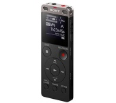 Sony ICD-UX560 fekete
