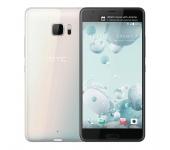 HTC U Ultra 64GB Fehér