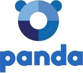 Panda Internet Security letöltőkód 2 eszköz 1 év