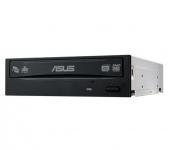 Asus DRW-24D5MT DVD-író dobozos