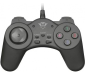 Trust GXT510 Tebur PC gamepad