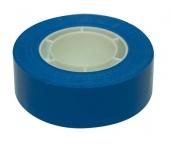 Apli Ragasztószalag, 19 mm x 33 m, kék