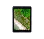 Acer Chromebook Tab 10 9,7